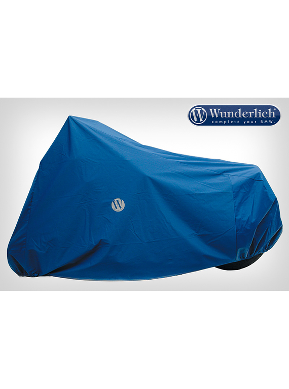 Wunderlich Outdoor Cover