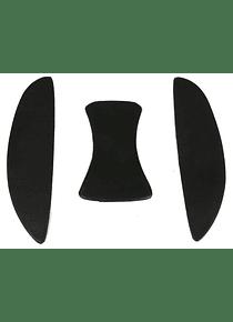 Tank pad kit Comfort