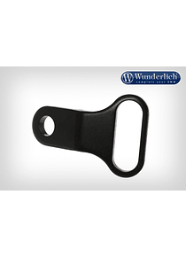 Wunderlich Strapping loops