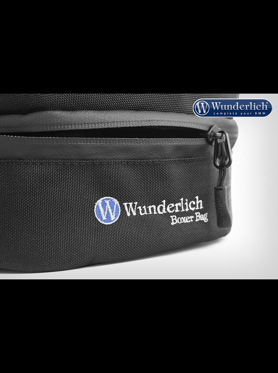 Wunderlich Luggagebag BOXER BAG
