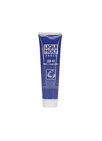 LIQUI MOLY long-life grease LM 47 100 g tube