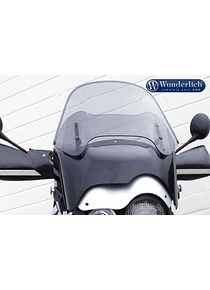 Windscreen Vario screen