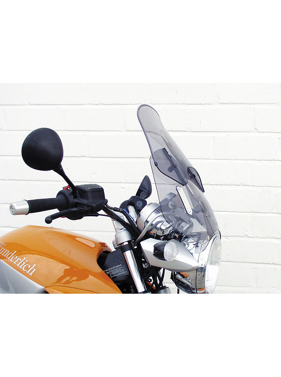 VarioErgo Touring Screen