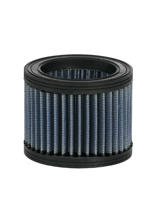 BLUE longlife performance air filter