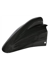 RS mudguard part