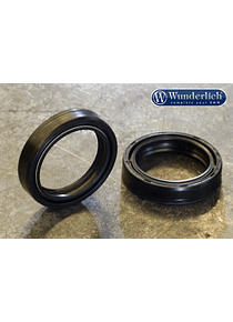 Fork Seals 40 mm
