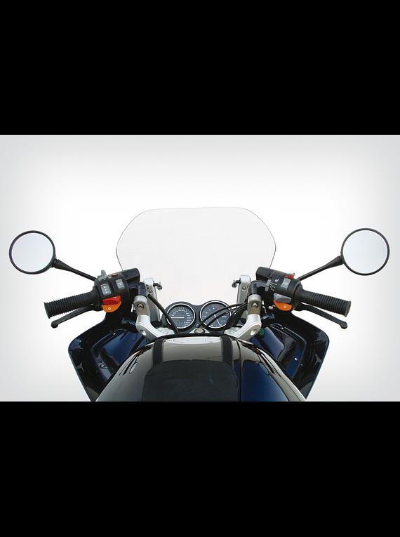 Replica original mirror