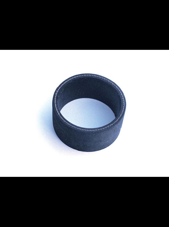 Intake rubber 1000er Boxer