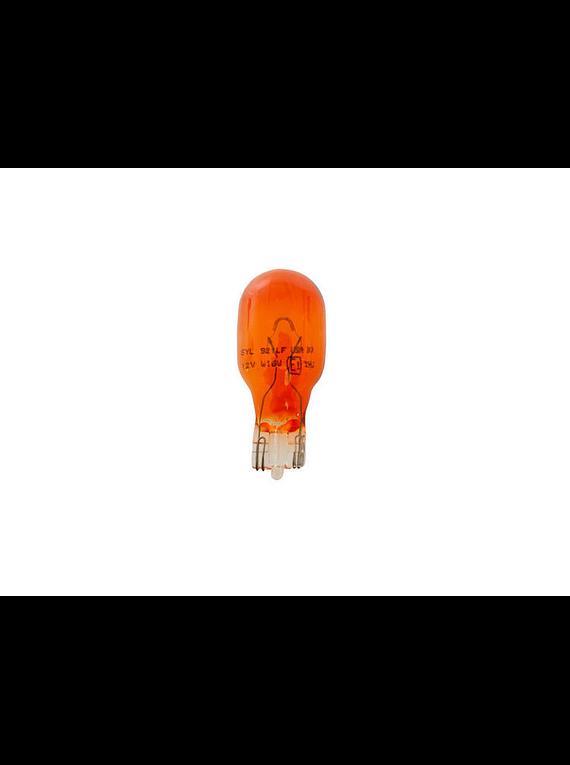 Bulb 12V / 16W glas socket