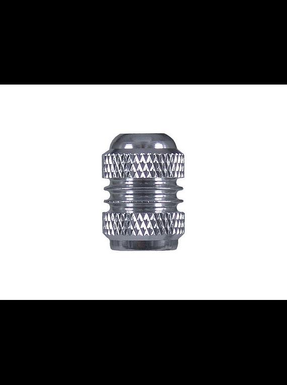 Standard valve cap set