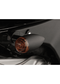 Naked indicator conversion set with Bullet indicators