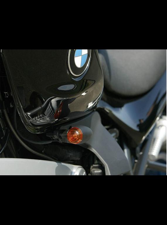 Naked indicator conversion set with Bullet indicators