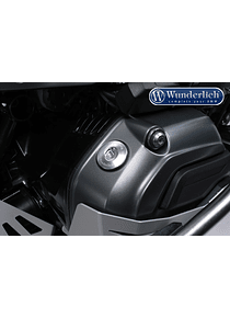Wunderlich Safety oil filler plug