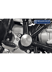 Wunderlich wing arm cap Classic right