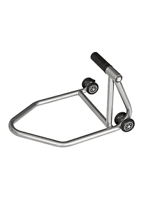 RACE-PaddockStand rear lifter