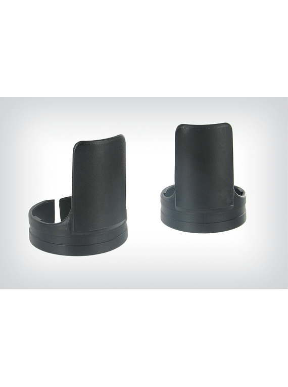 ABS fork protector