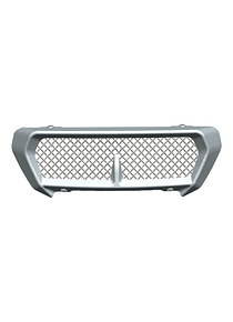 Xtreme oil cooler grille