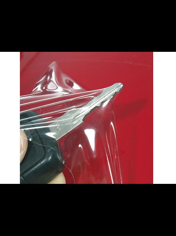 VentureShield Paint + Tank Protection