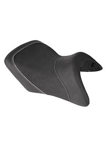 ERGO rider seats Regular | with seat heating