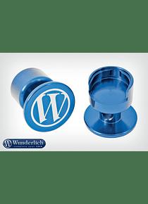 Wunderlich Spark plug tool