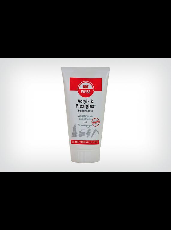 ROTWEISS Acrylic|Plexiglas 150 ml