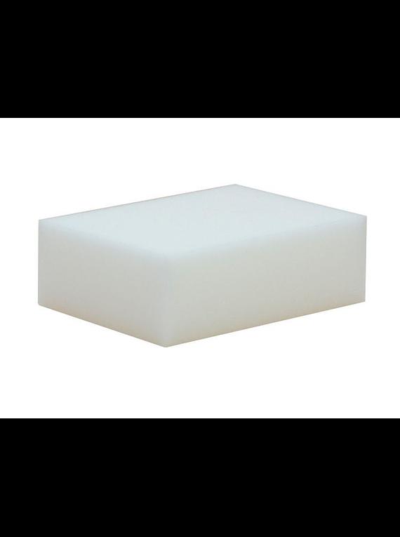 ROTWEISS hand polishing sponge
