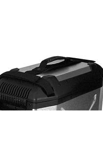 Hepco & Becker carrying handle for Xplorer case
