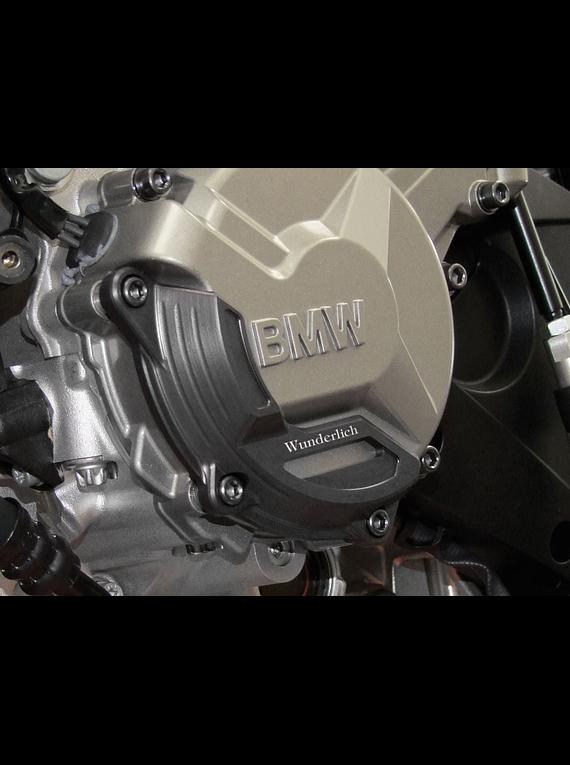 Wunderlich Engine case protector left