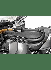 ACERBIS Handguards DualRoad