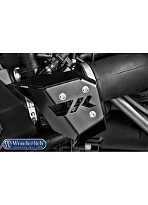 Wunderlich Throttle valve cover