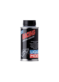 LIQUI MOLY racing bike oil additive 125 ml