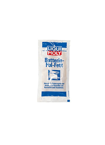 LIQUI MOLY battery terminal grease