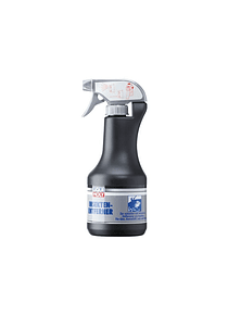 LIQUI MOLY insect cleaner 500ml