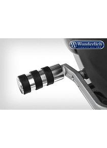 Wunderlich Gear lever extension