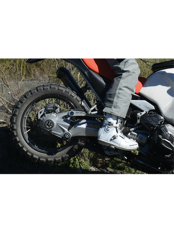 Paralever protection LEVER-GUARD