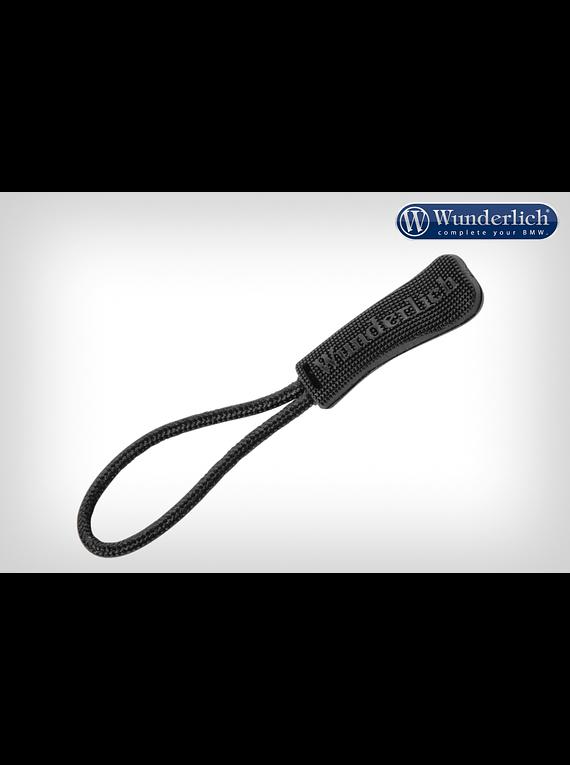 Wunderlich Replacement-Zipper