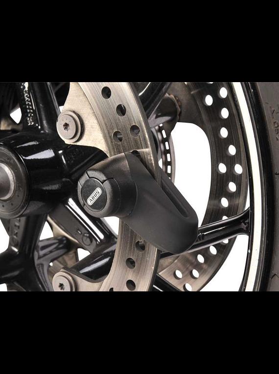 ABUS brake disc lock