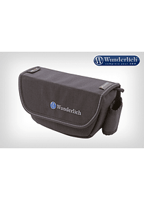 Wunderlich handle bar bag BARBAG EVO