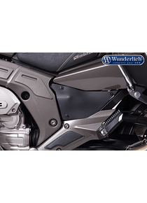 Wunderlich Side cover kit