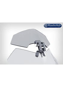 Wunderlich Screen Deflector VARIO-ERGO 3D