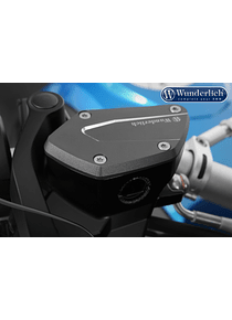 Wunderlich Clutch and brake reservoir cover set