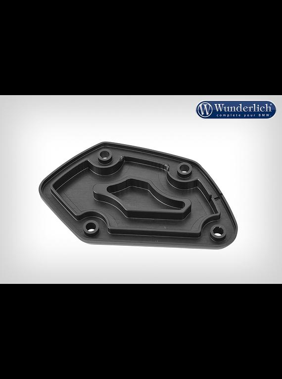 Wunderlich Clutch and brake reservoir cover set