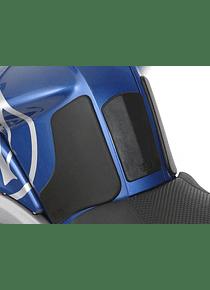 Tankpad-Kit COMFORT