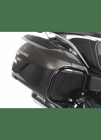 Pannier protection foil K 1600 GTL