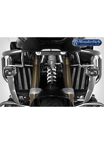 Wunderlich EXTREME water cooler protection