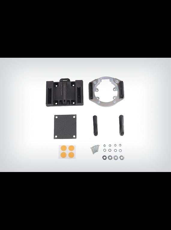 Lock it tank ring - Fitting kit for tank bag (inner attachment)