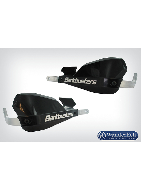 Hand Guards Barkbusters