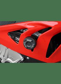 Crash protector PowerCup S 1000 RR (-2014)
