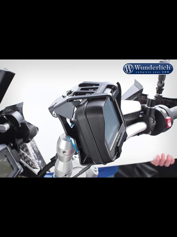 Wunderlich TomTom Rider V4 - Extreme Bracket