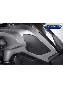 Wunderlich Tank pad set 2 pieces